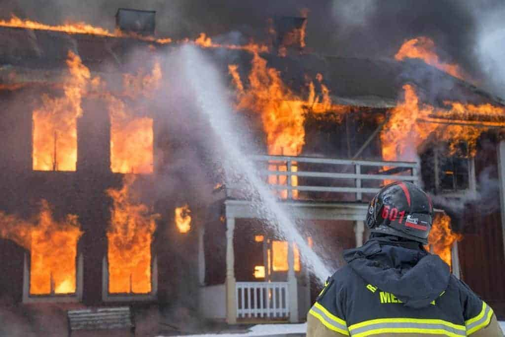 business-insurance-fire