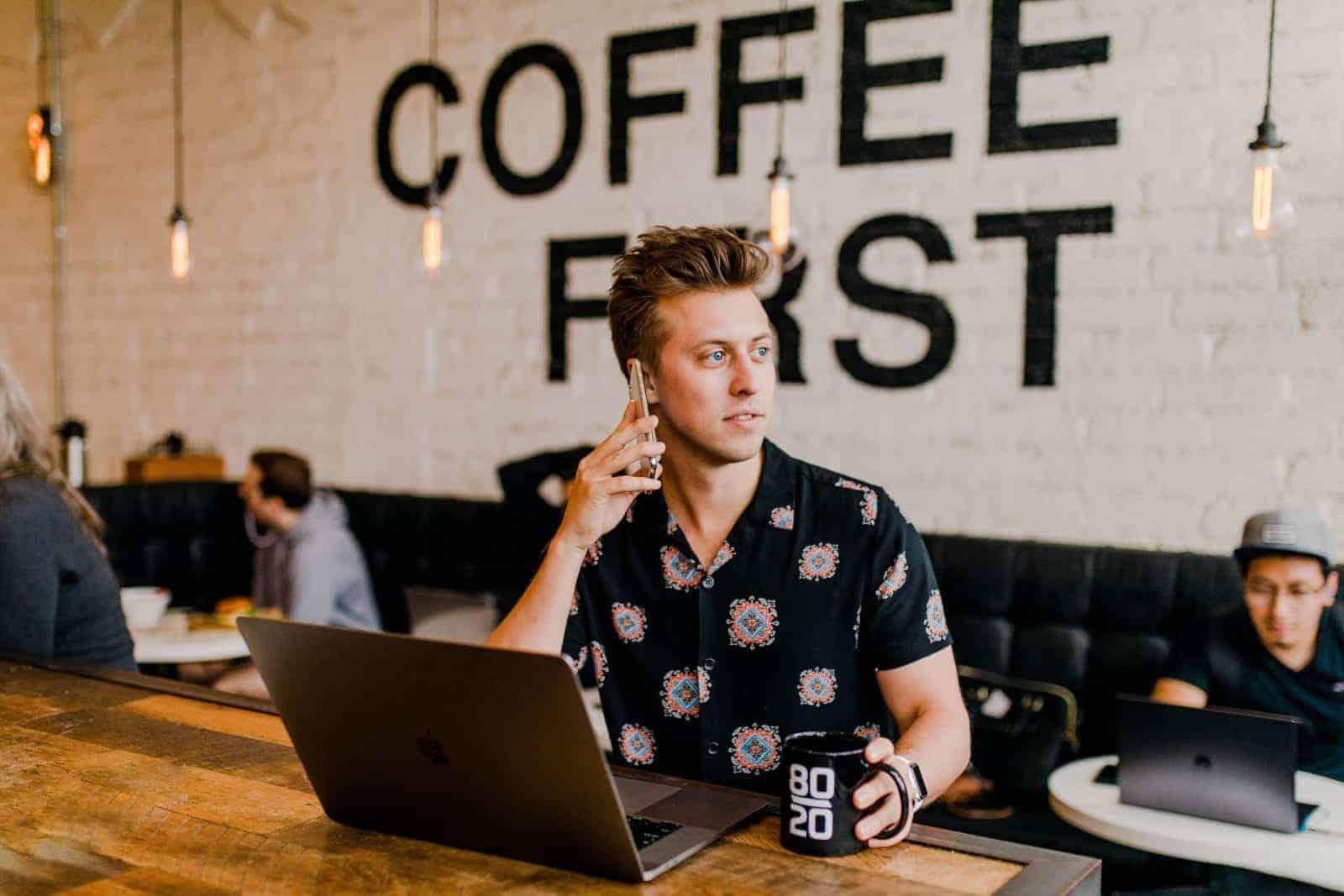 starting-a-business-entrepreneur