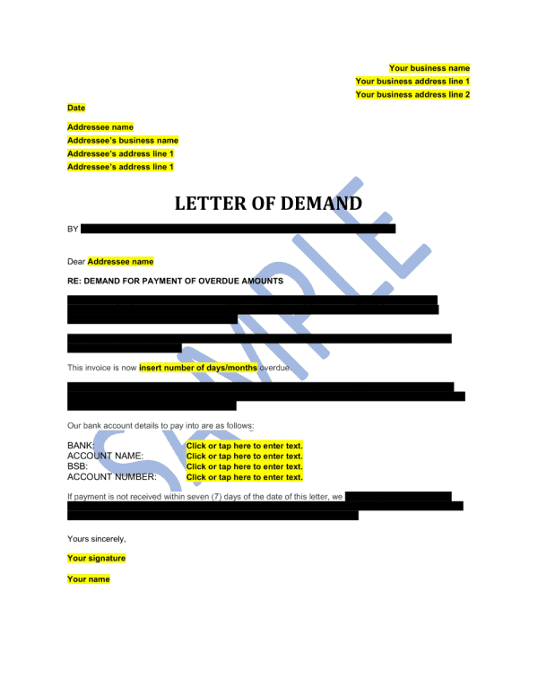 Letter-of-demand-template-1