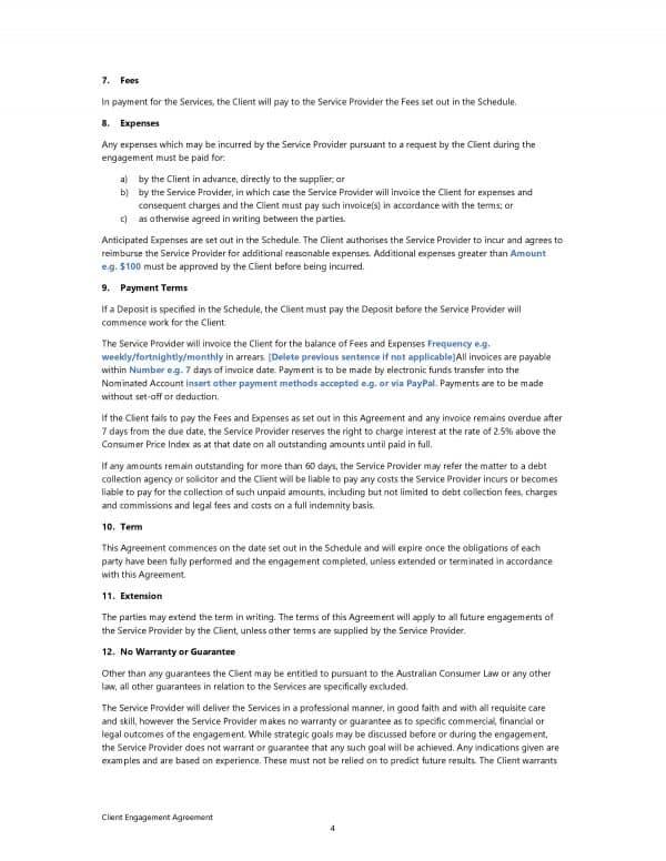 VA-client-service-agreement-2