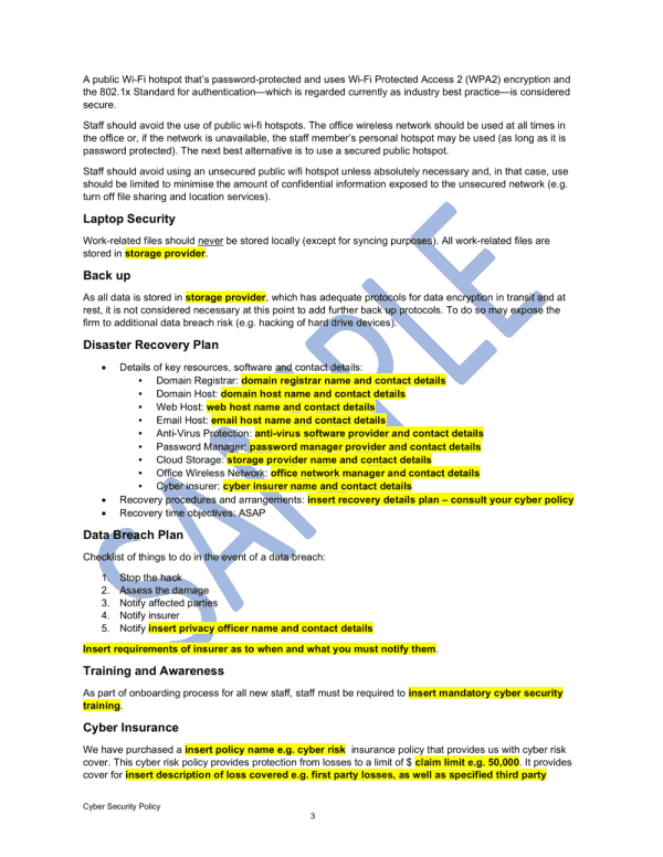 cyber-security-policy-template2-1