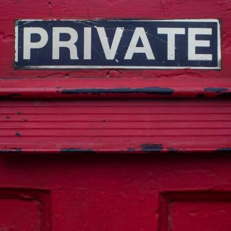 privacy-policy-template