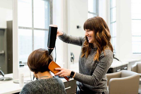 rent-a-chair-agreement-hairdresser
