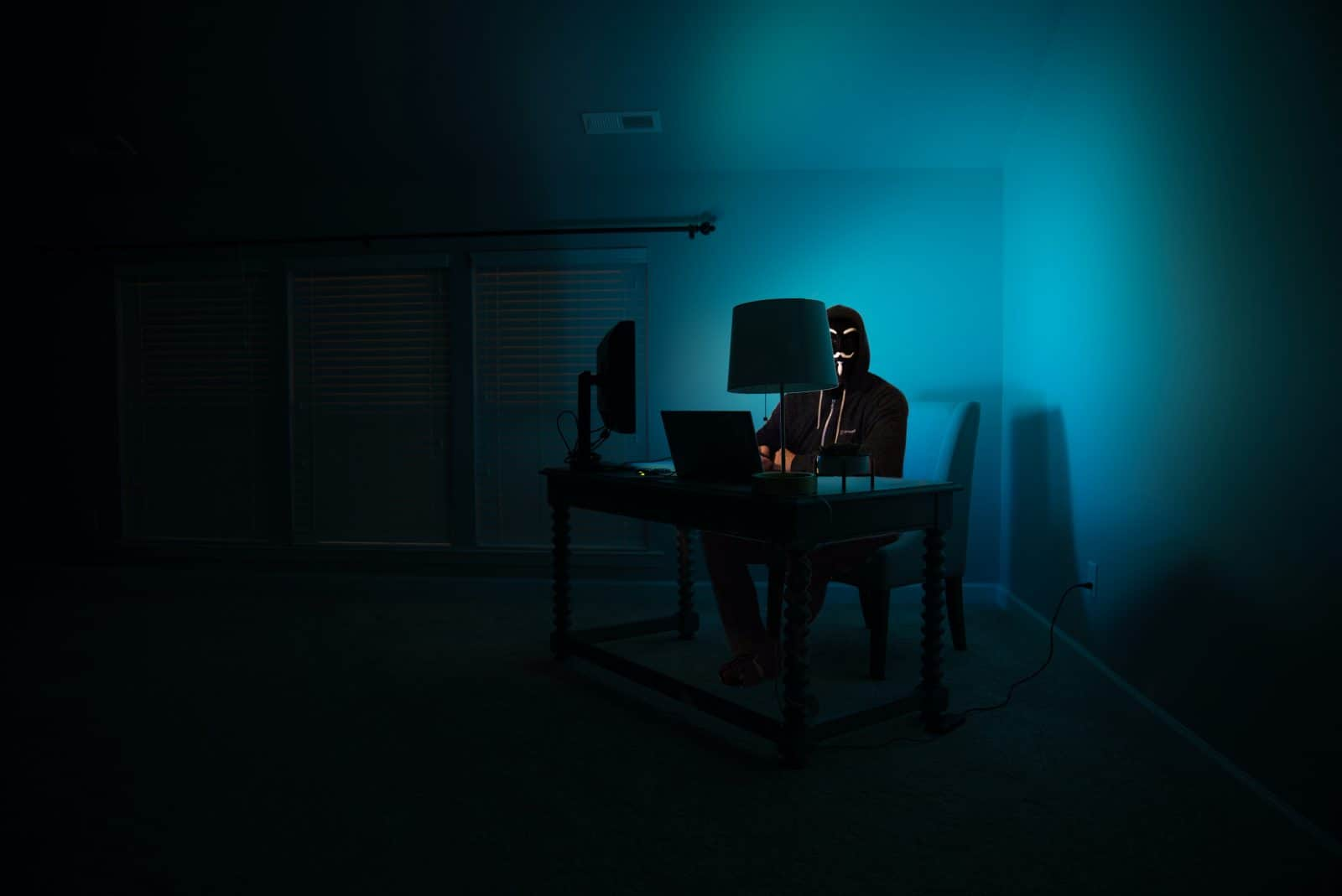 cyber security policy hacker 2