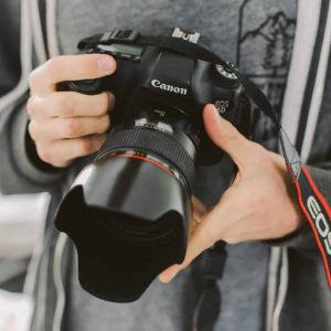 photographer legal bundle 1