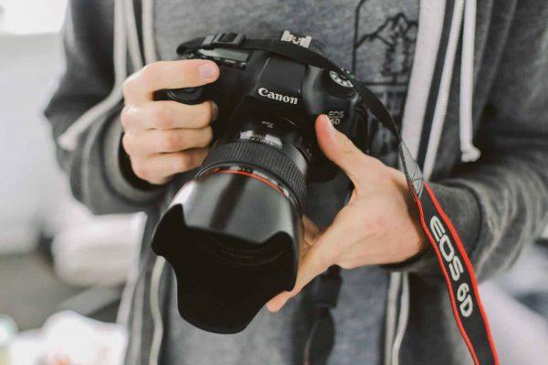 photographer legal bundle 1