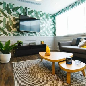 interior design terms and conditions 1