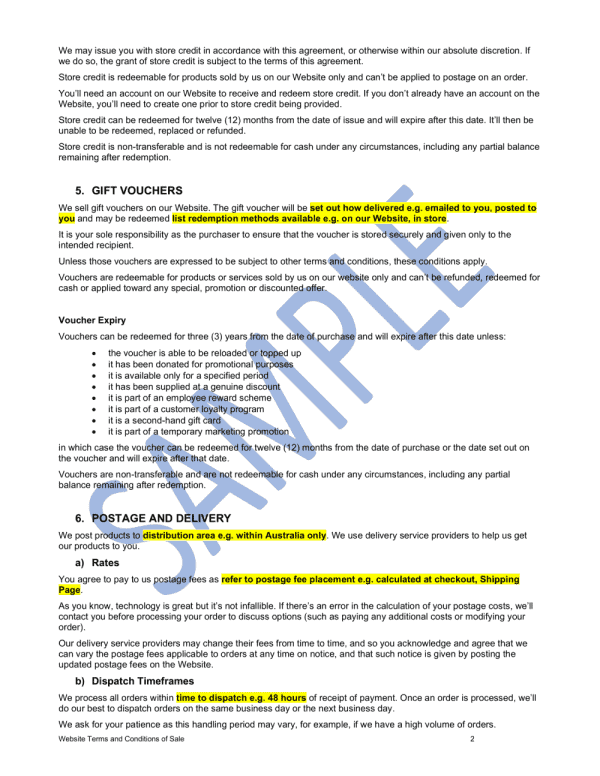 Website-Terms-and-Conditions-of-Sale2