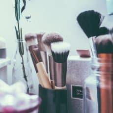 beauty-salon-legal-bundle