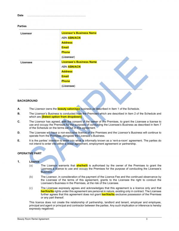 beauty-room-rental-agreement-03