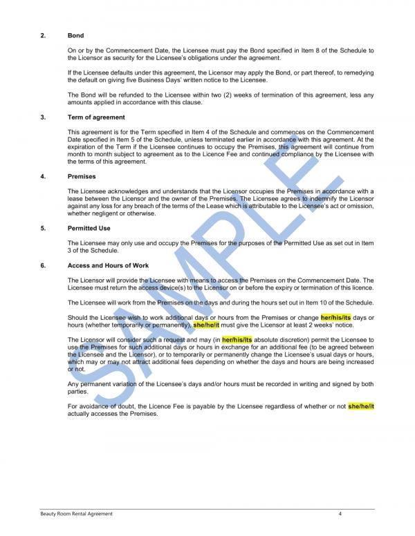 beauty-room-rental-agreement-04