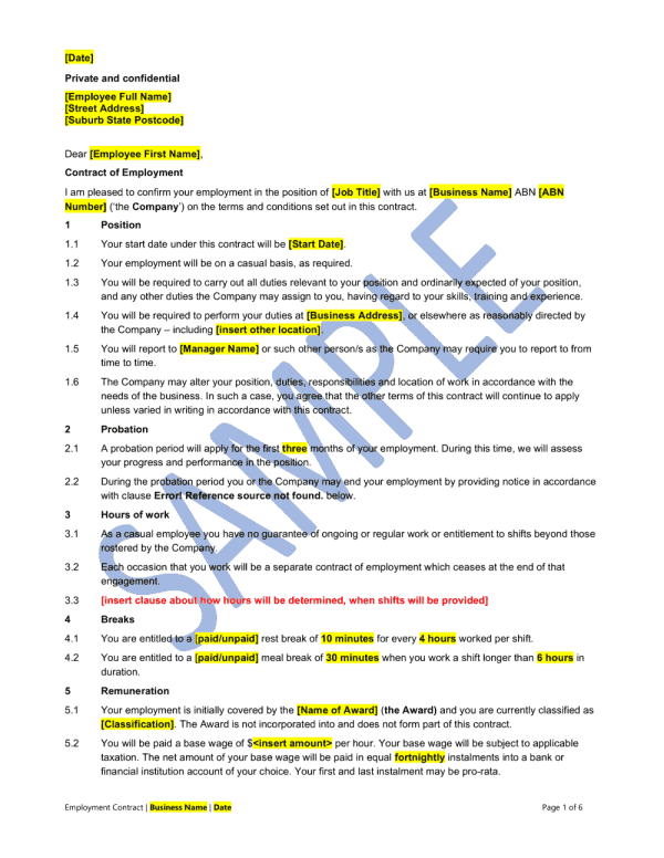 casual-employment-agreement-template-1-1