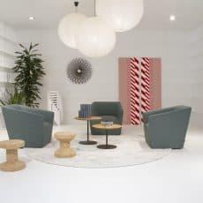 interior design legal bundle