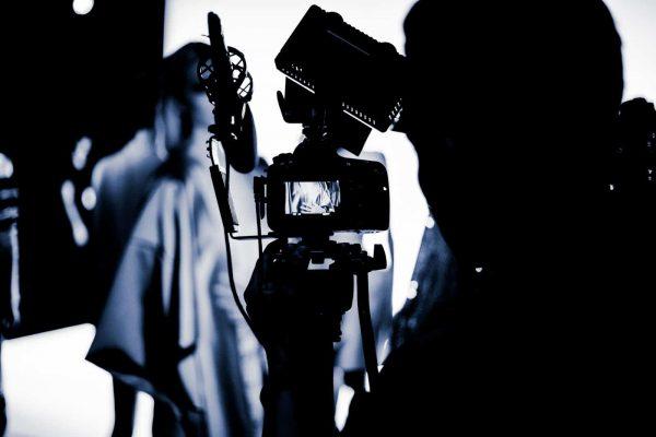 photographer legal bundle 2