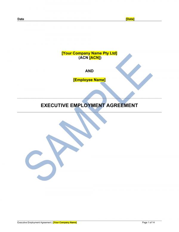 executive-employment-agreement-sample1-1