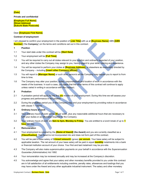 full-time-employment-contract-template-1-1