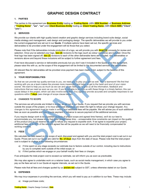 graphic-design-contract-template1