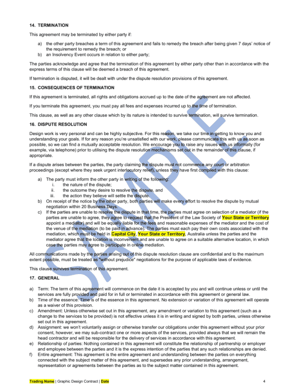 graphic-design-contract-template2