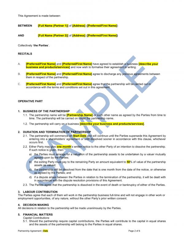 partnership-agreement-template-2-1