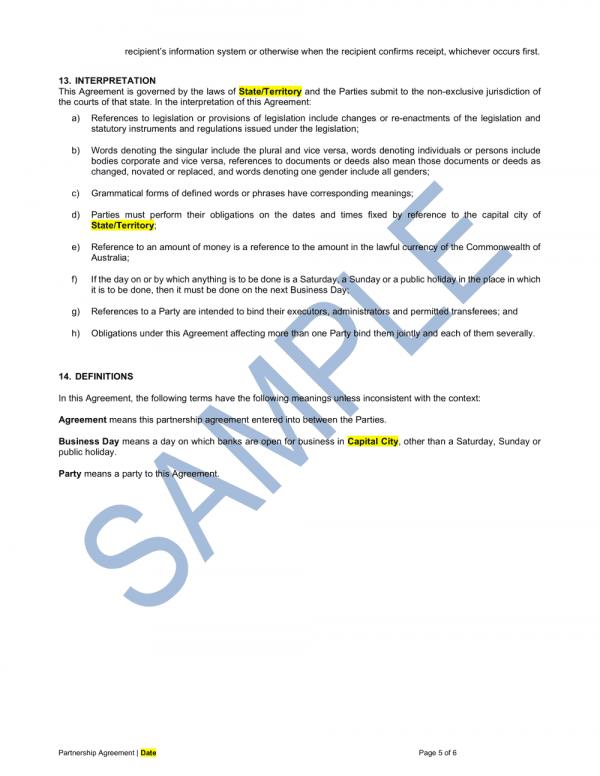 partnership-agreement-template-3-1