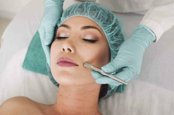 beauty room rental agreement