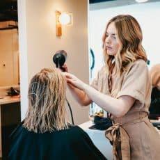 hairdresser-legal-bundle