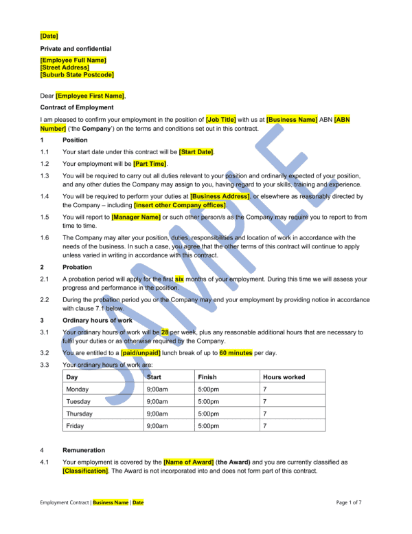 part-time-employment-contract-template-1-1