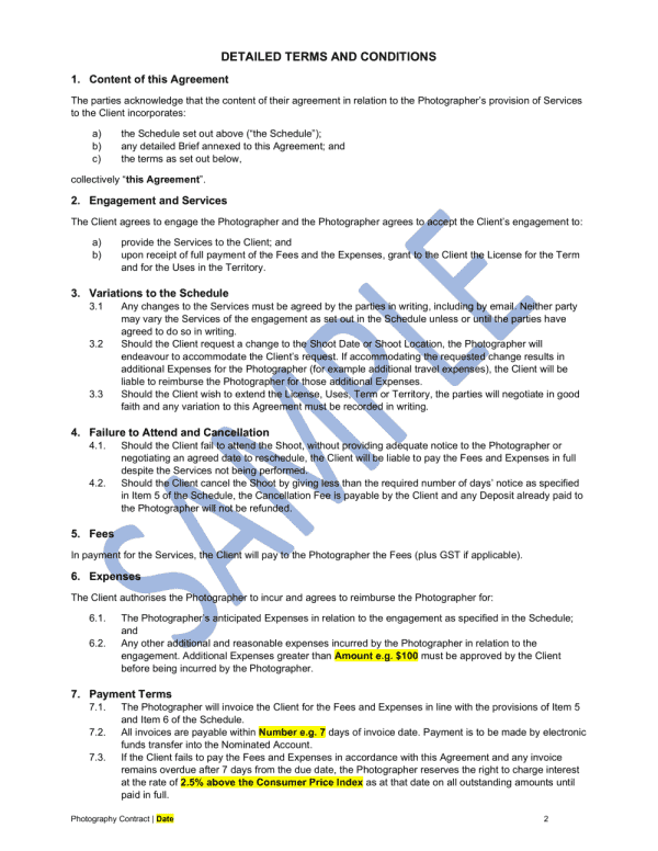 photography-contract-template-2