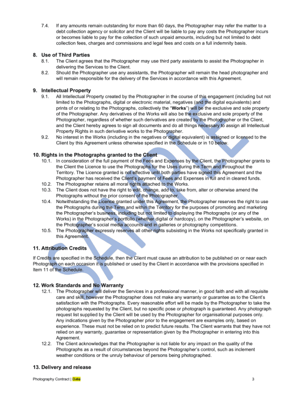 photography-contract-template-3