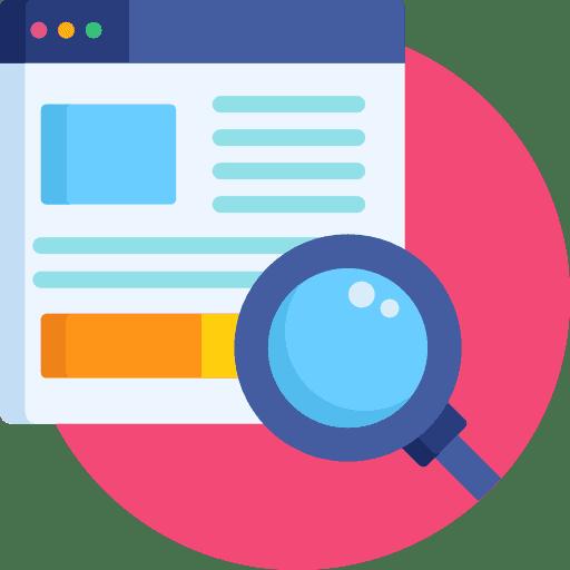 website-legals