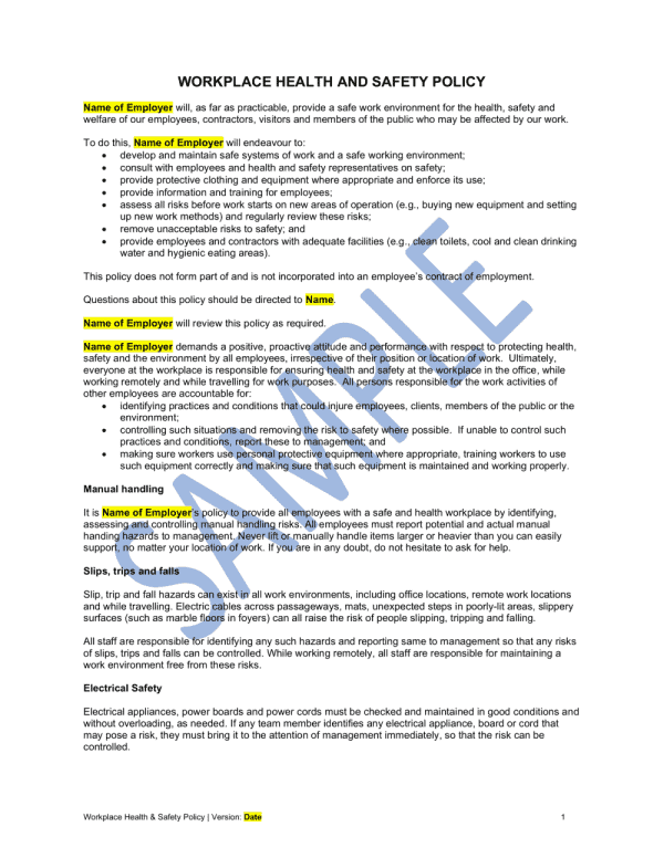 workplace-health-safety-whs-policy-SAMPLE-1