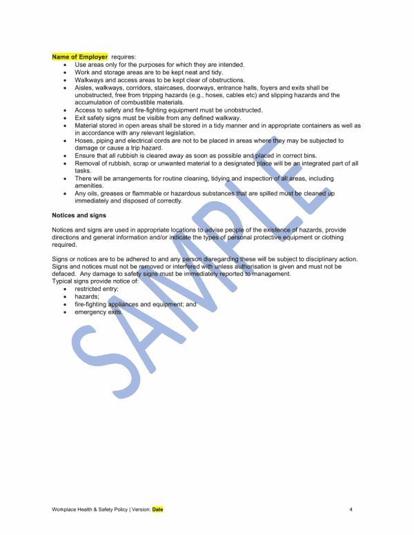 workplace-health-safety-whs-policy-SAMPLE2-1