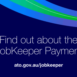 jobkeeper-directions