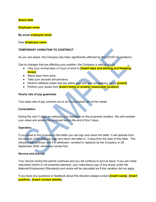 temporary-variation-employment-contract-template-1
