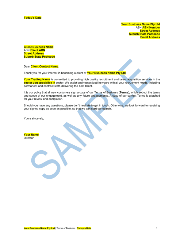 recruitment-terms-of-business-sample1-1