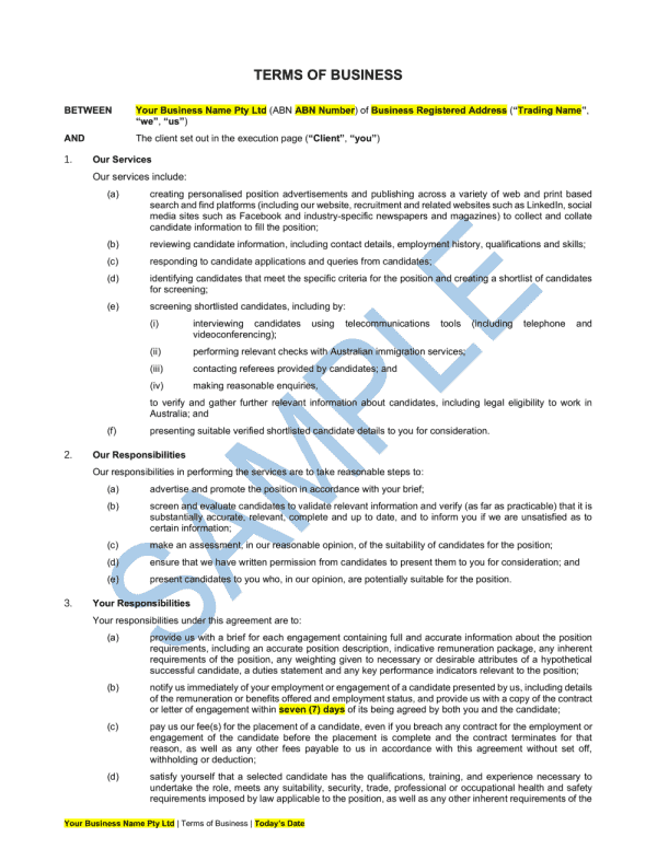 recruitment-terms-of-business-sample2-1