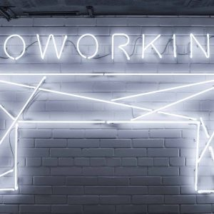 coworking-membership-agreement-neon-sign